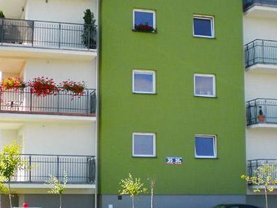 tanie mieszkania okolice warszawy