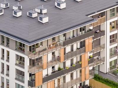sprzedaż nowych mieszkań warszawa i okolice